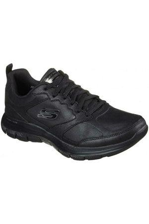 Skechers Mujer Zapatillas deportivas - Zapatilla Flex Appeal 4.0 , Mujer, Talla: 37 1/2