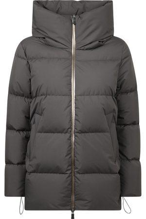 HERNO Padded jacket , Mujer, Talla: 44 IT
