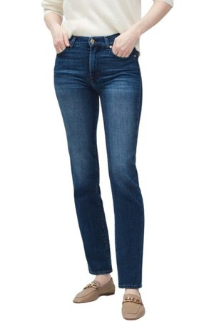 7 for all Mankind Jean S , Mujer, Talla: W26