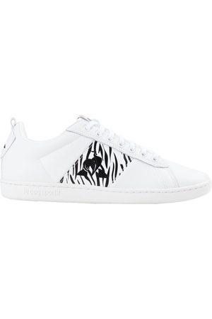 Le Coq Sportif Mujer Zapatillas deportivas - Sneakers
