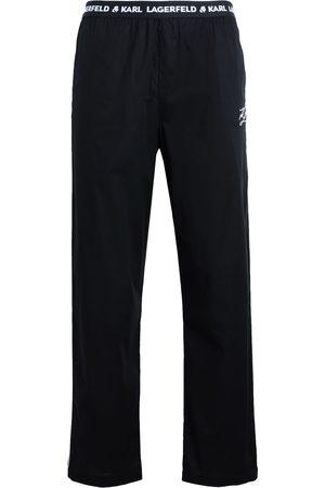 Karl Lagerfeld Pijamas