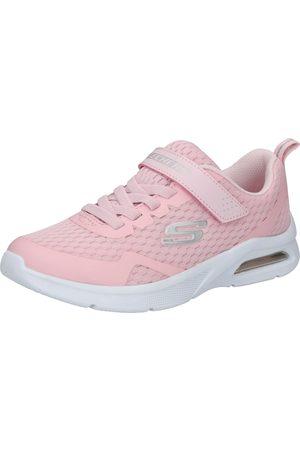Skechers Zapatillas deportivas