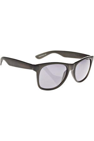 Vans Gafas de sol - Spicoli 4 black Sunglasses
