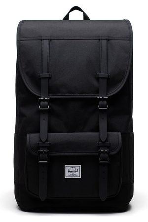 Herschel Mochilas - Little America Pro Backpack