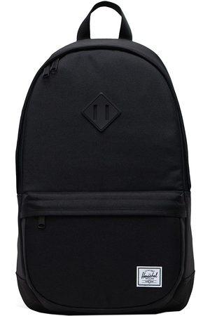 Herschel Mochilas - Heritage Pro Backpack