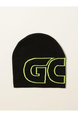 GCDS Gorro Niños color