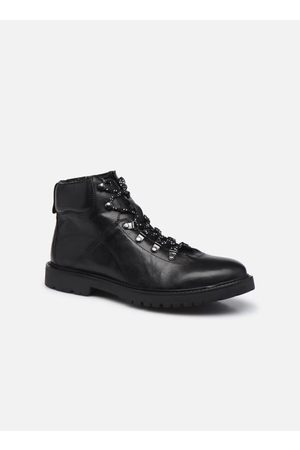 H by Hudson Hombre Botines - GAMA