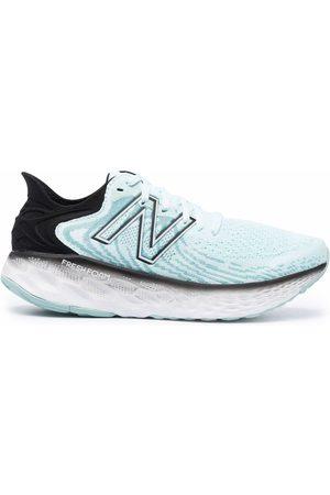 New Balance Zapatillas Fresh Foam 1080
