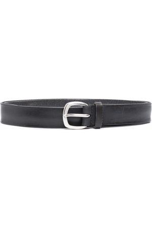 Orciani Cinturón suave