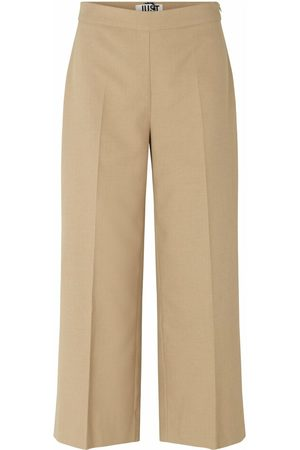 Just Female Trousers , Mujer, Talla: 34