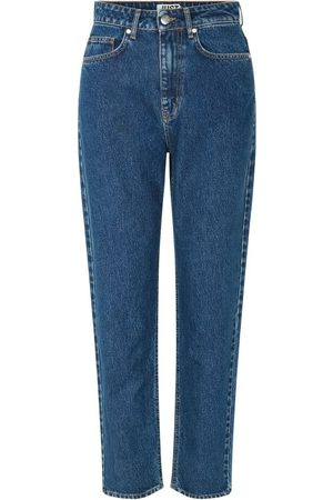 Just Female Jeans , Mujer, Talla: W25