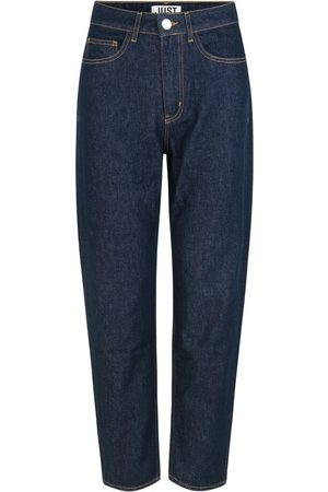 Just Female Jeans , Mujer, Talla: W29