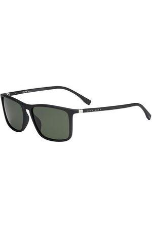 HUGO BOSS Gafas de Sol Boss 0665/S/IT KB7/QT