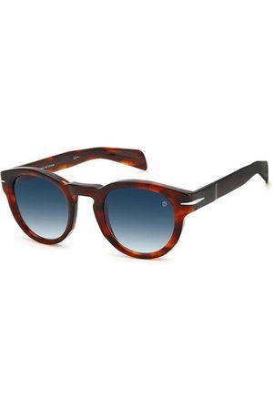 David Beckham Hombre Gafas de sol - Gafas de Sol DB 7041/S Z15/08