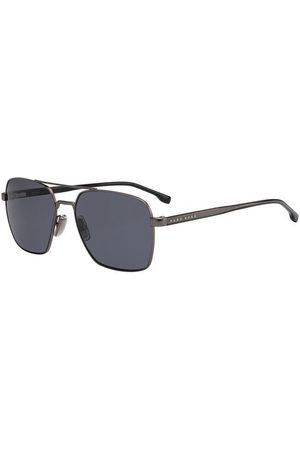 HUGO BOSS Hombre Gafas de sol - Gafas de Sol Boss 1045/S/IT V81/IR