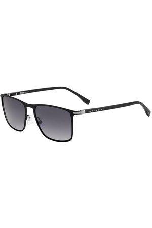 HUGO BOSS Gafas de Sol Boss 1004/S/IT 003/9O