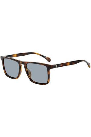 HUGO BOSS Hombre Gafas de sol - Gafas de Sol Boss 1082/S/IT 086/IR