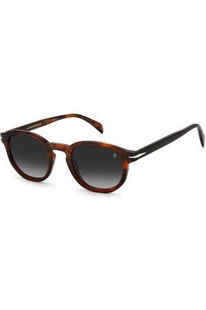 David beckham Hombre Gafas de sol - Gafas de Sol DB 1007/S Z15/9O