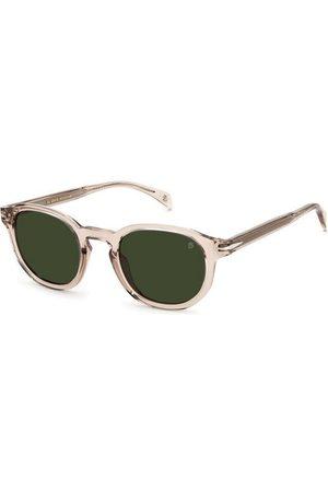 David beckham Hombre Gafas de sol - Gafas de Sol DB 1007/S 79U/QT