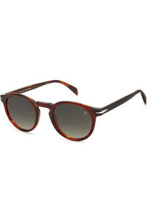 David beckham Gafas de Sol DB 1036/S Z15/HA