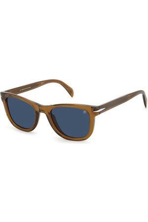 David beckham Hombre Gafas de sol - Gafas de Sol DB 1006/S FMP/KU