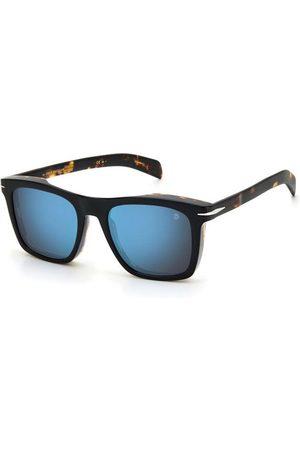 David beckham Hombre Gafas de sol - Gafas de Sol DB 7000/S I62/MT