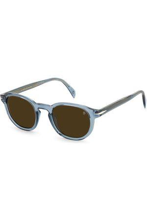 David beckham Hombre Gafas de sol - Gafas de Sol DB 1007/S PJP/70
