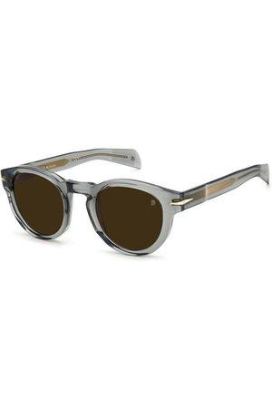 David beckham Gafas de Sol DB 7041/S FT3/70