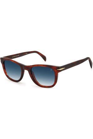 David beckham Hombre Gafas de sol - Gafas de Sol DB 1006/S Z15/08