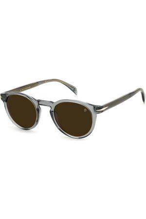David beckham Hombre Gafas de sol - Gafas de Sol DB 1036/S FT3/70