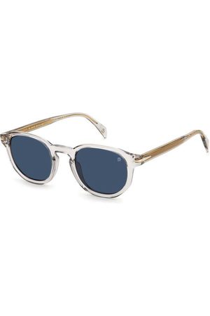 David Beckham Hombre Gafas de sol - Gafas de Sol DB 1007/S KB7/KU