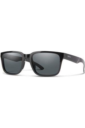 Smith Gafas de Sol HEADLINER 807/IR