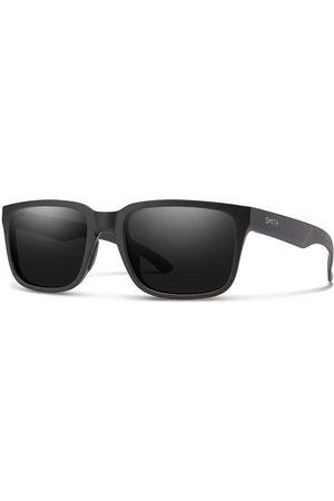 Smith Hombre Gafas de sol - Gafas de Sol HEADLINER 003/6N