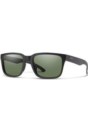 Smith Gafas de Sol HEADLINER K87/L7