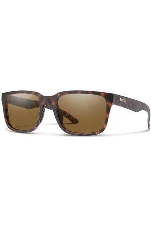 Smith Gafas de Sol HEADLINER HGC/L5