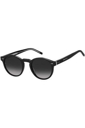 Tommy Hilfiger Gafas de Sol TH 1795/S 807/9O