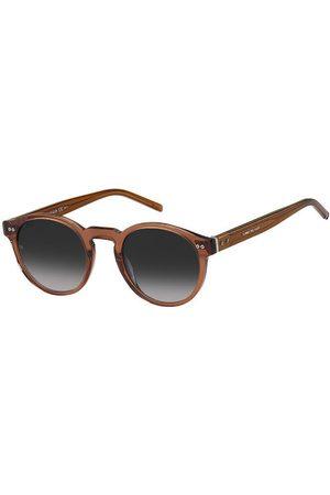 Tommy Hilfiger Hombre Gafas de sol - Gafas de Sol TH 1795/S 2LF/9O