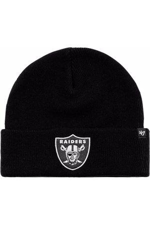 Supreme Gorros - Raiders 47 Brand Beanie