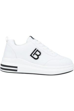 Laura Biagiotti Mujer Zapatillas deportivas - Sneakers
