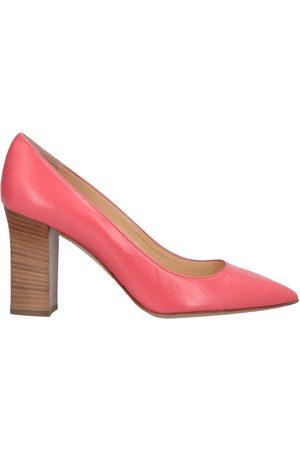 Studio Pollini Zapatos de salón