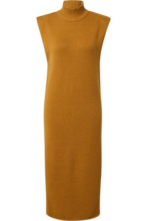 Gina Tricot Mujer De punto - Vestido de punto