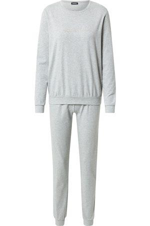 Emporio Armani Pijama
