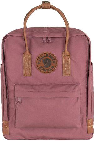 Fjällräven Mochilas - Kanken No. 2 Backpack