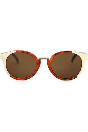 MR.BOHO Hombre Gafas de sol - Gafas de Sol FITZROY EG1-08