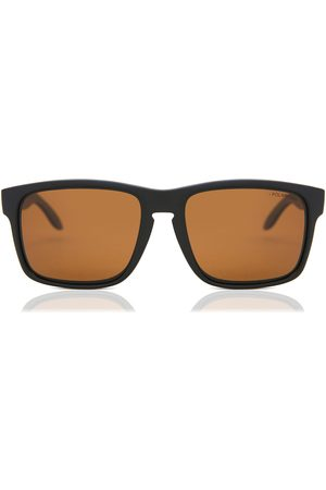 Dirty Dog Gafas de Sol Electrode Polarized 53616