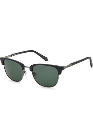 Fossil Hombre Gafas de sol - Gafas de Sol FOS 2113/G/S 003/QT