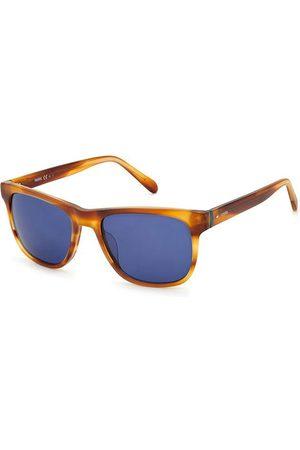 Fossil Gafas de Sol FOS 2112/S BAS/KU