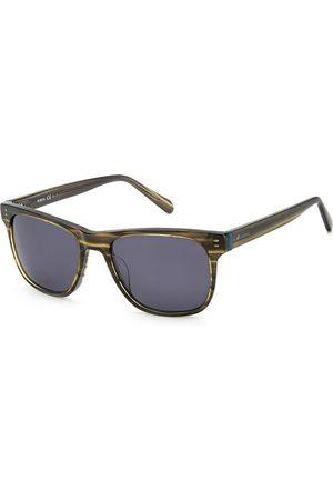 Fossil Hombre Gafas de sol - Gafas de Sol FOS 2112/S 517/IR