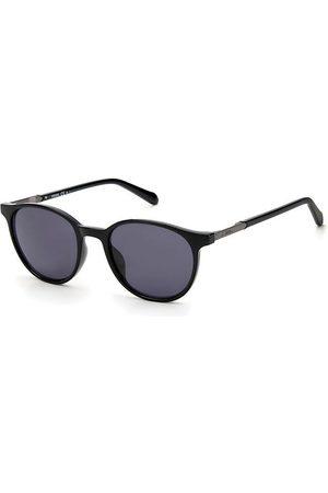 Fossil Hombre Gafas de sol - Gafas de Sol FOS 3124/S 807/IR