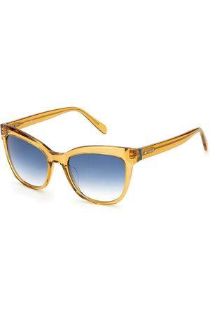 Fossil Mujer Gafas de sol - Gafas de Sol FOS 2111/S 2T3/08